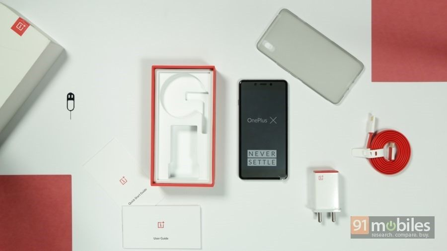 OnePlus-X-unboxing-01
