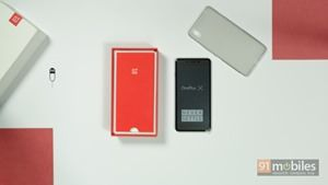 OnePlus-X-unboxing09