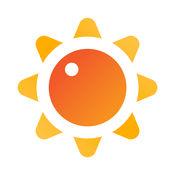 Relight_icon