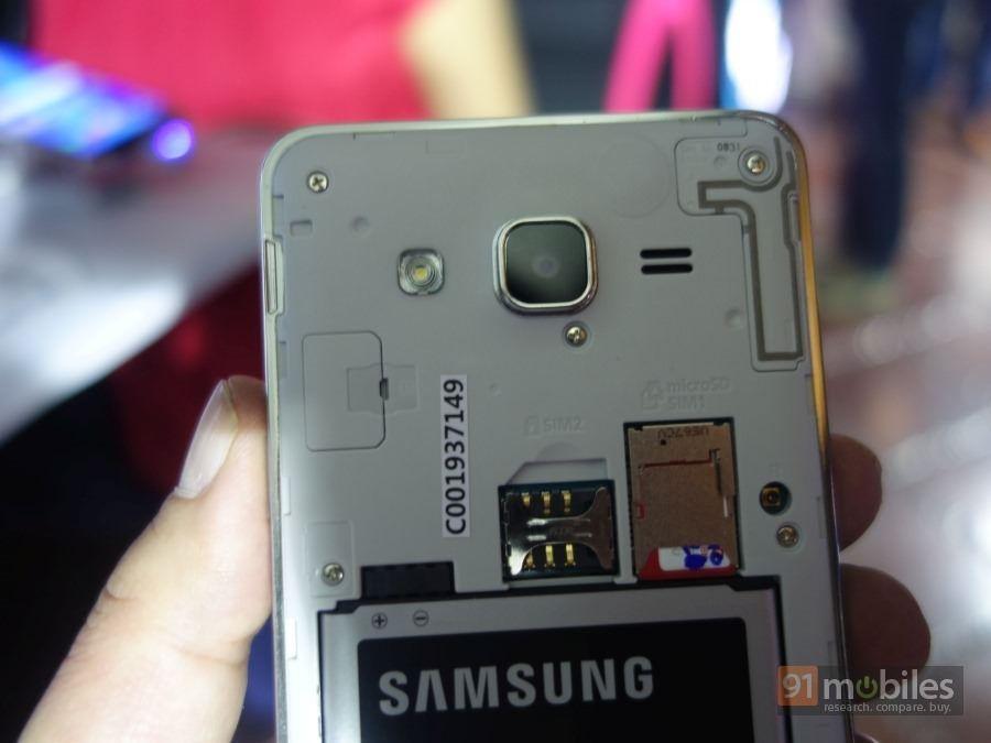 Samsung-Galaxy-On5-001