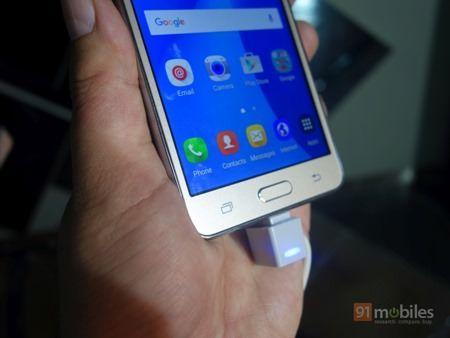 Samsung-Galaxy-On5-09