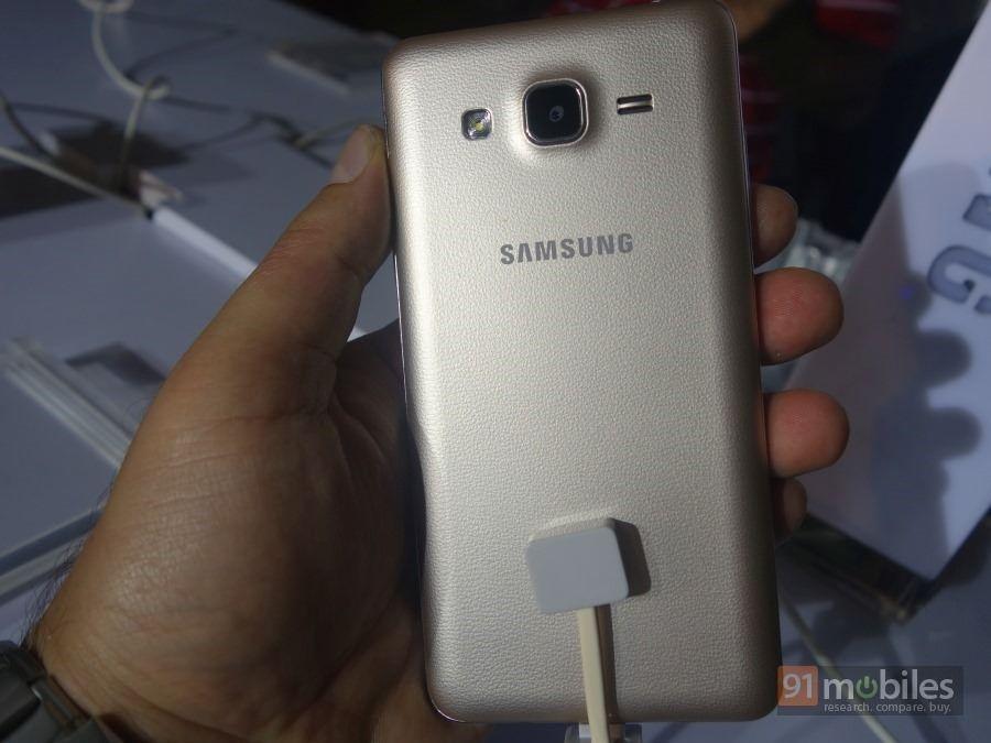 Samsung-Galaxy-On5-16