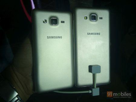 Samsung-Galaxy-On5-On7-05