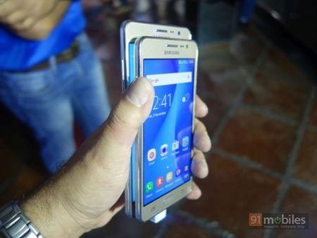 Samsung-Galaxy-On5-On7-08