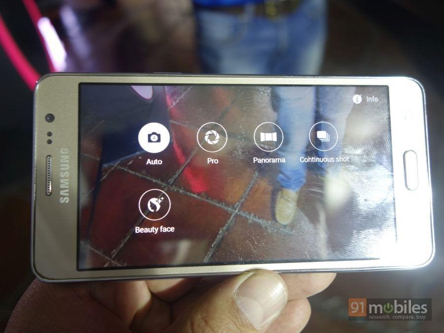Samsung-Galaxy-On7-05