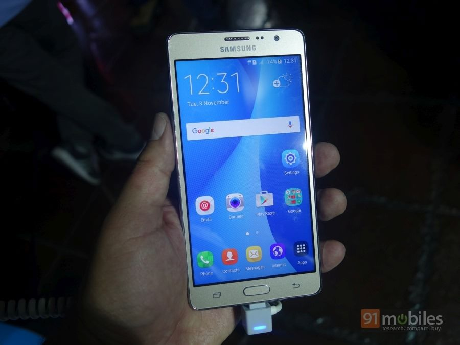 Samsung-Galaxy-On7-07.jpg