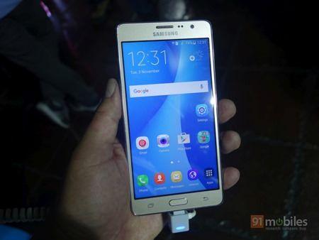 Samsung-Galaxy-On7-07