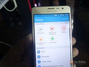 Samsung-Galaxy-On7-20