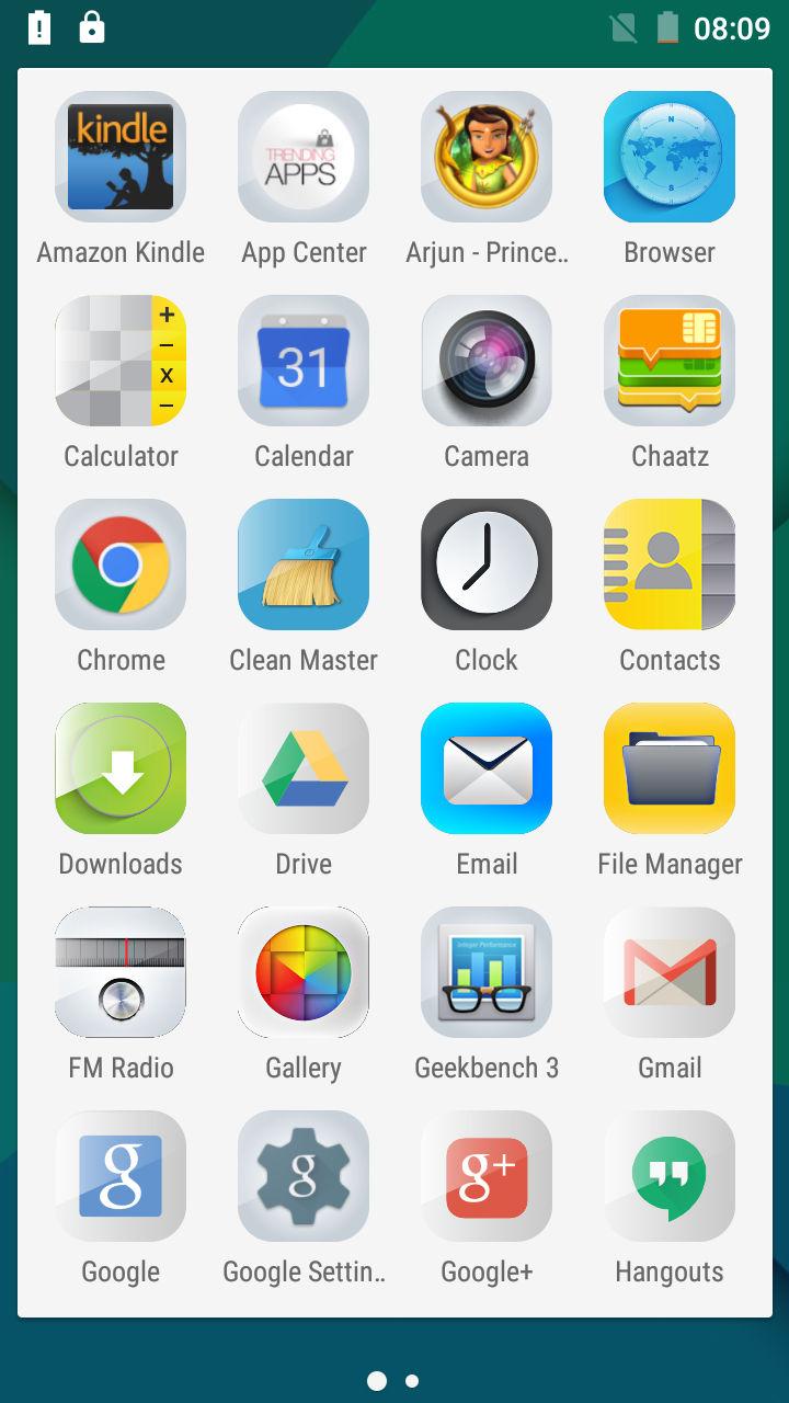 Screenshot_2015-01-01-08-09-43