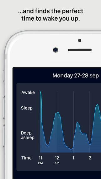 Sleep Cycle_2
