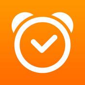 Sleep Cycle_icon