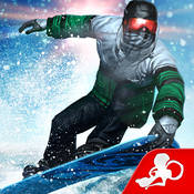 Snowboard Party 2_icon
