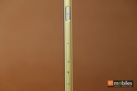 Sony Xperia Z5 review 40