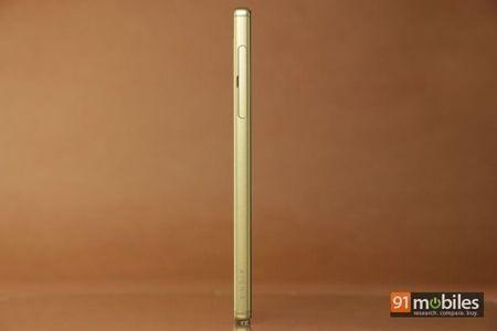Sony Xperia Z5 review 44