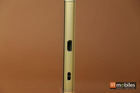 Sony Xperia Z5 review 46