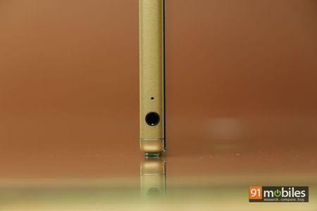 Sony Xperia Z5 review 49