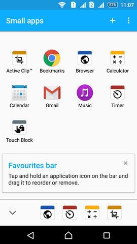Sony Xperia Z5 screenshot (25)
