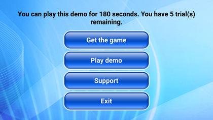 Sony Xperia Z5 screenshot (30)