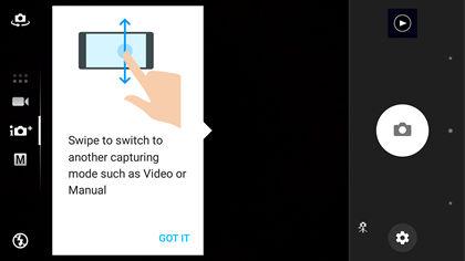 Sony Xperia Z5 screenshot (46)