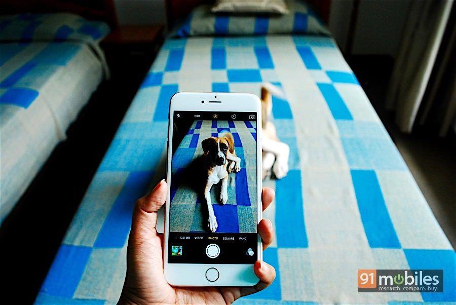 iPhone 6s Plus_15