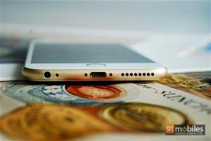 iPhone 6s Plus_2