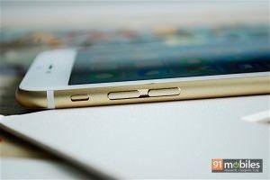 iPhone 6s Plus_3
