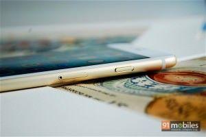 iPhone 6s Plus_4
