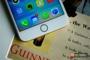 iPhone 6s Plus_5