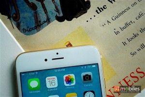 iPhone 6s Plus_6