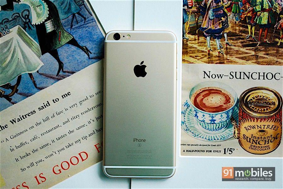 iPhone 6s Plus_7