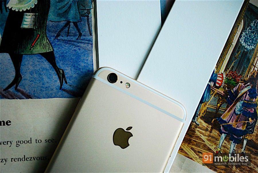 iPhone 6s Plus_8