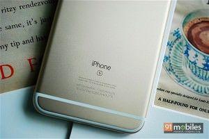 iPhone 6s Plus_9