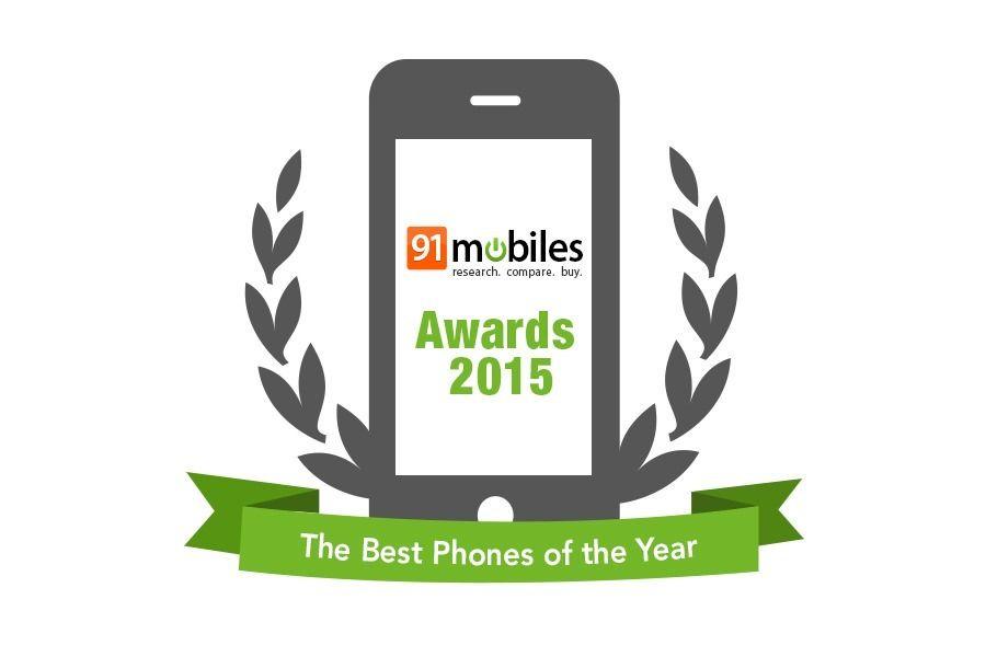 91mobiles-awards-2015-Best-phones