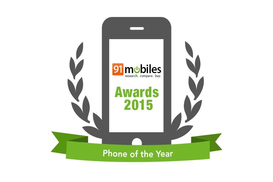 91mobiles-awards-2015-Phone-of-the-year