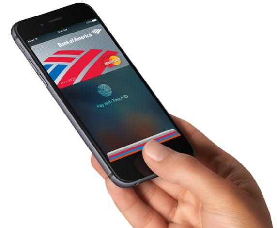 91mobiles_apple_pay