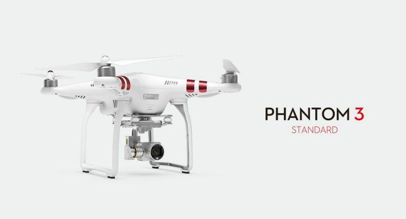 91mobiles_dji_phantom_drone