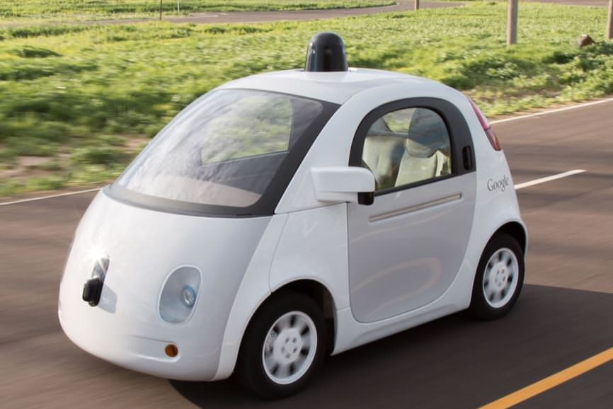 91mobiles_google_Self_driving_Car