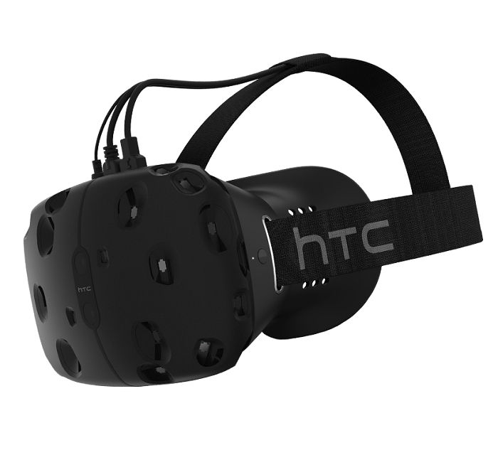 91mobiles_htcvive
