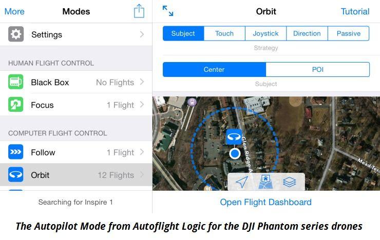 91mobiles_smart_drone_autopilot_logic