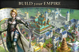 Age of Empires- World Domination 2