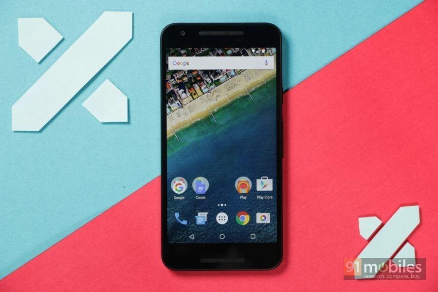 Google-Nexus-5X-02