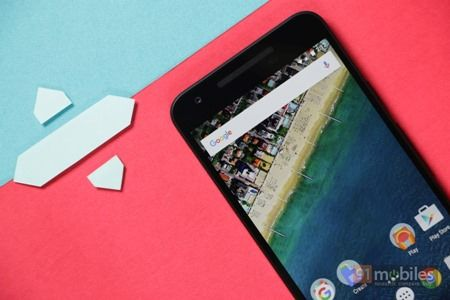 Google-Nexus-5X-04