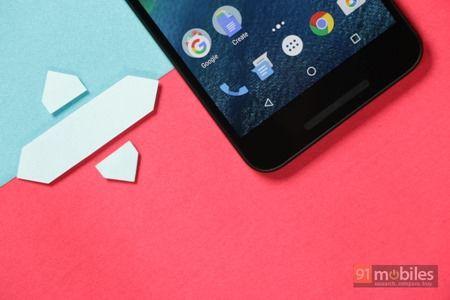 Google-Nexus-5X-05