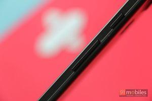 Google-Nexus-5X-11