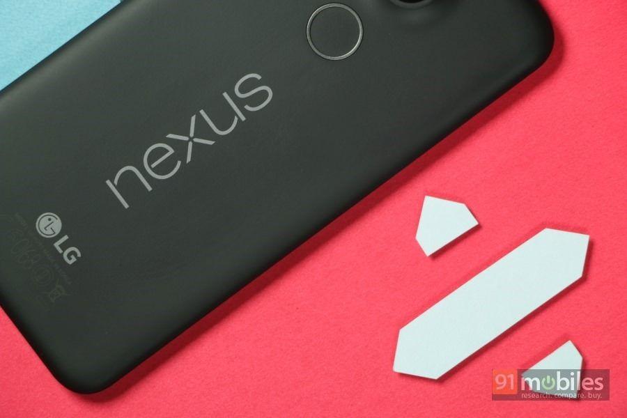 Google-Nexus-5X-20