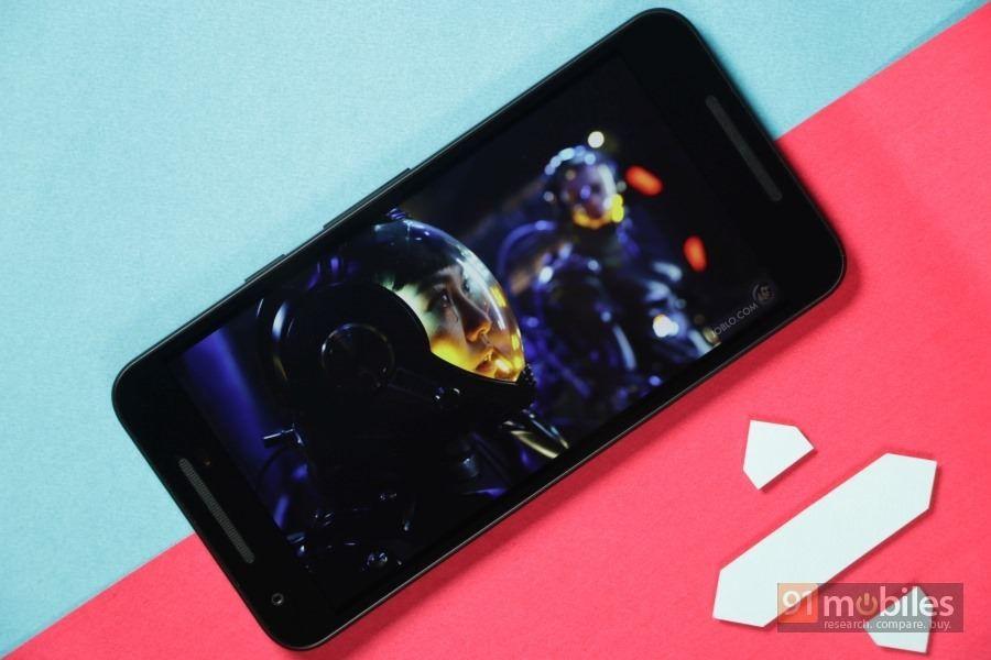 Google-Nexus-5X-26