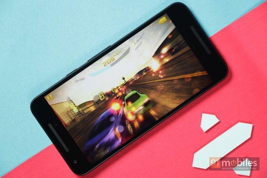 Google-Nexus-5X-27