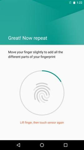 Google-Nexus-5X-screen-22