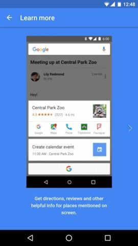 Google-Nexus-5X-screen-33