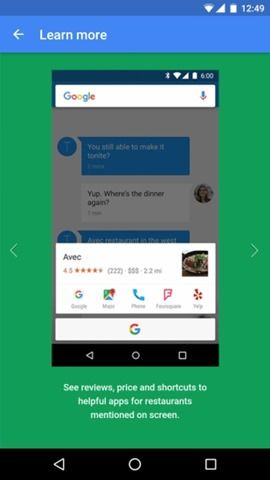 Google-Nexus-5X-screen-34